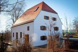 Kaltenmühle (2)