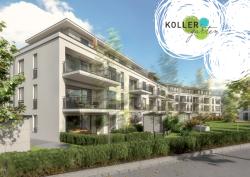 Koller-Garten