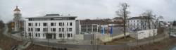 PI Mühldorf
