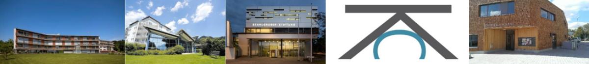 KUGLER Ingenieurbüro GmbH